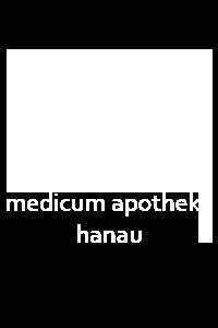 Medicum Apotheke Hanau
